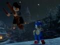 LEGO Dimensions (36)