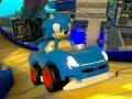LEGO Dimensions (52)