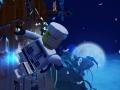 LEGO Ninjago Movie (1)