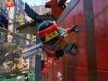 LEGO Ninjago Movie (1)_1