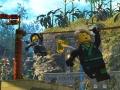 LEGO Ninjago Movie (3)