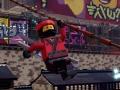 LEGO Ninjago Movie (4)