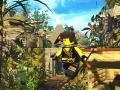 LEGO Ninjago Movie (5)