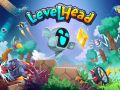 Levelhead (2)