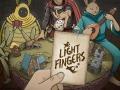 Light Fingers (5)
