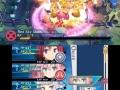 3DSDS_LordOfMagnaMaidenHeaven_03_mediaplayer_large