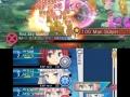 3DSDS_LordOfMagnaMaidenHeaven_04_mediaplayer_large