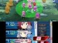3DSDS_LordOfMagnaMaidenHeaven_05_mediaplayer_large