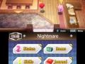3DSDS_LordOfMagnaMaidenHeaven_09_mediaplayer_large
