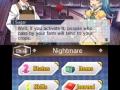 3DSDS_LordOfMagnaMaidenHeaven_10_mediaplayer_large