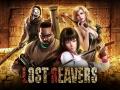 Lost Reavers (1)