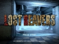 Lost Reavers (9)