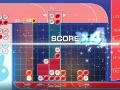 Lumines Remastered (12)