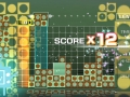 Lumines Remastered (13)