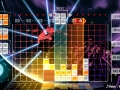 Lumines Remastered (14)