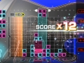 Lumines Remastered (15)
