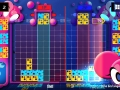 Lumines Remastered (16)
