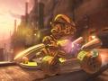 Mario Kart 8 (13)