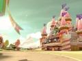 Mario Kart 8 (16)