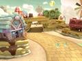 Mario Kart 8 (17)