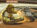 Mario Kart 8 (18)