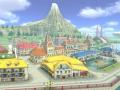 Mario Kart 8 (19)