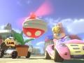 Mario Kart 8 (21)