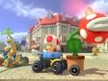 Mario Kart 8 (22)