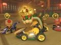Mario Kart 8 (7)