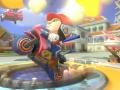 Mario Kart 8 (8)