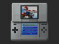 WiiUVC_MarioKartDS_01_mediaplayer_large.bmp.png