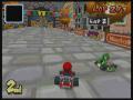 WiiUVC_MarioKartDS_02_mediaplayer_large.bmp.png