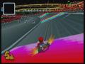 WiiUVC_MarioKartDS_03_mediaplayer_large.bmp.png