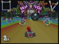 WiiUVC_MarioKartDS_04_mediaplayer_large.bmp.png