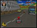WiiUVC_MarioKartDS_05_mediaplayer_large.bmp.png