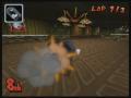 WiiUVC_MarioKartDS_06_mediaplayer_large.bmp.png