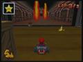 WiiUVC_MarioKartDS_07_mediaplayer_large.bmp.png