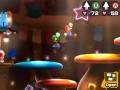 Mario Luigi (1)