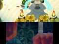 Mario Luigi (3)