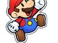 Mario & Luigi Paper Jam Bros (11)