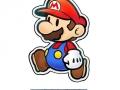 Mario & Luigi Paper Jam Bros (13)