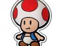 Mario & Luigi Paper Jam Bros (16)