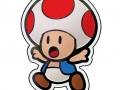 Mario & Luigi Paper Jam Bros (19)