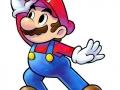 Mario & Luigi Paper Jam Bros (2)