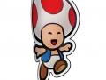 Mario & Luigi Paper Jam Bros (20)
