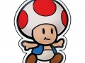 Mario & Luigi Paper Jam Bros (21)