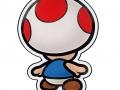 Mario & Luigi Paper Jam Bros (22)