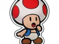 Mario & Luigi Paper Jam Bros (23)