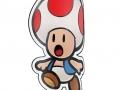 Mario & Luigi Paper Jam Bros (24)