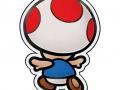 Mario & Luigi Paper Jam Bros (25)